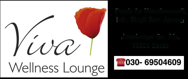 Viva Wellness Lounge