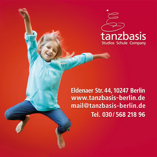 Tanzbasis