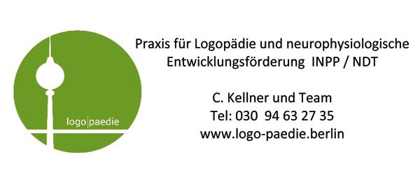 News von Logopädie C. Kellner & Team in Berlin