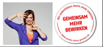 News von Celebrity Sports-School in Berlin