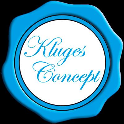 Frohes neues Jahr von Kluges Concept