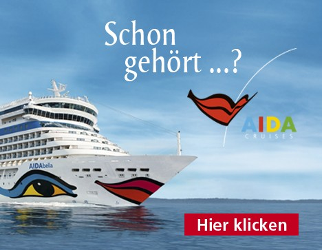 News von Reisecenter Reimann