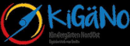 Feste Angebote des Kinder- und Familienzentrums im Kindergarten Busonistr. Berlin