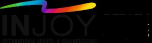 News von INYOY - LUCKY-WEEK