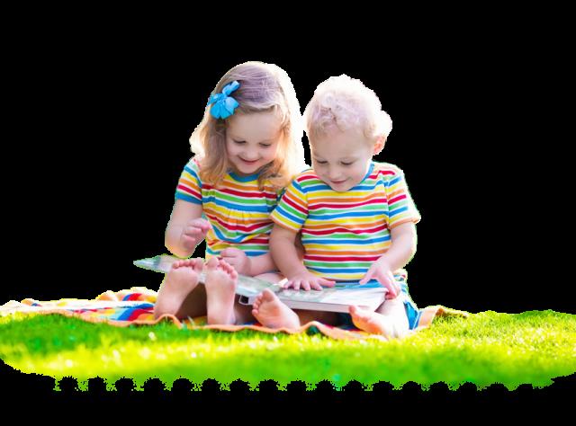 One World Kinder gGmbH sucht Erzieher/in