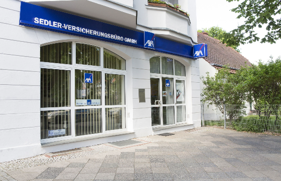 Sedler-Versicherungsbüro GmbH informiert: Vorsorgevollmacht + Co