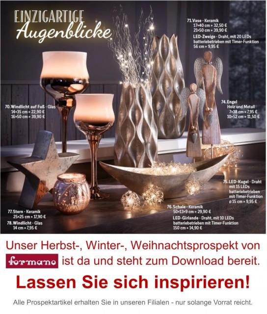 News von PflanzenWunder - Lankwitz - Lichterfelde