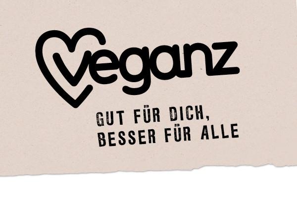 Veganz sucht Produkttester für vegane Lachsalternative