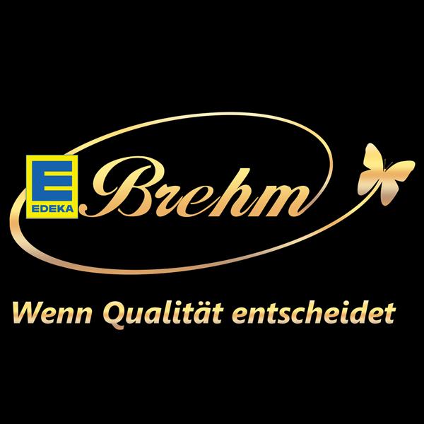 EDEKA Brehm sucht Verstärkung