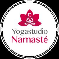 News von - Yogastudio Namaste´ Hatha Yoga Präventionskurs ab 2. September am Donnerstag 15.30-16.45 Uhr: