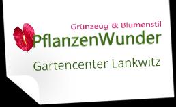 News von Pflanzenwunder in Lankwitz -Tag des Gedenkens -