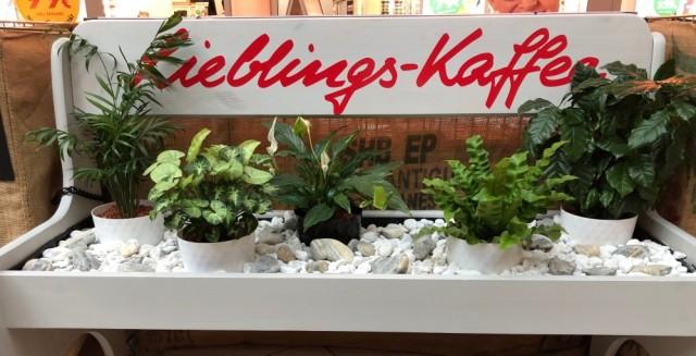 News von Lieblings-Kaffee in Grünau und Altglienicke