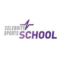 Celebrity Sports School Sommerfest