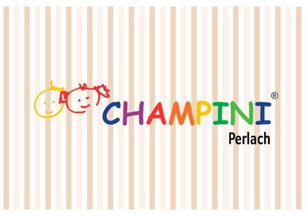 Pädagogische Fachkraft für Champini Perlach