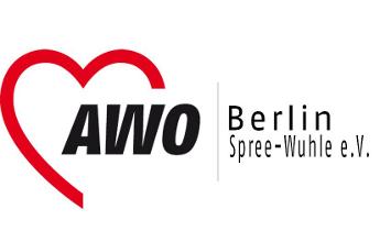 AWO Spree-Wuhle E.v. Job´s in Berlin