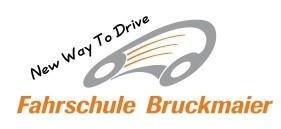 News und Job´s von Fahrschule Bruckmaier in München