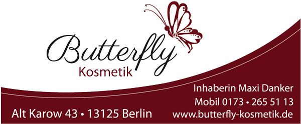 Butterfly Kosmetik