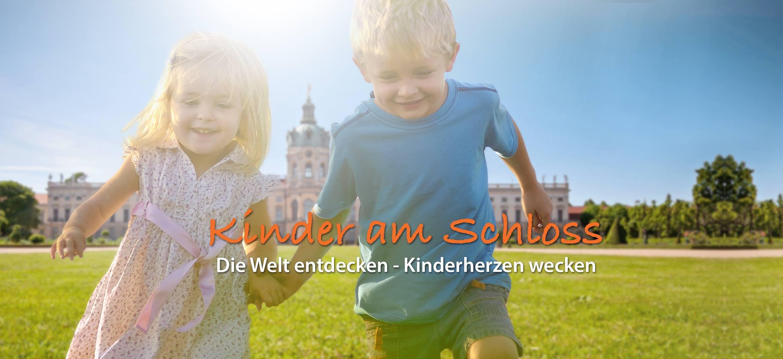 Kindergarten One World Kinder GgmbH  Marienfelde