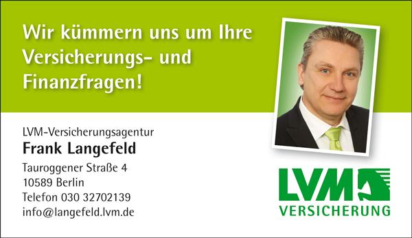 LVM Langefeld