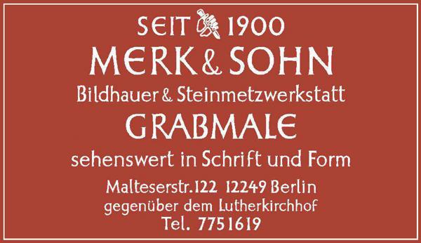 Bildhauer und Steinmetz-Werkst