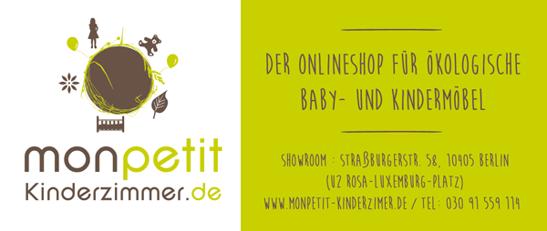 monpetit Kinderzimmer.de